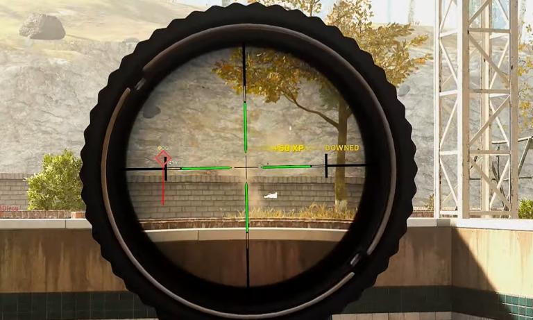 VIDEO: CoD-pelaaja sai shadowbannin turhaan?! Nyt vastassa on hakkerit| Urheiluvedot.com