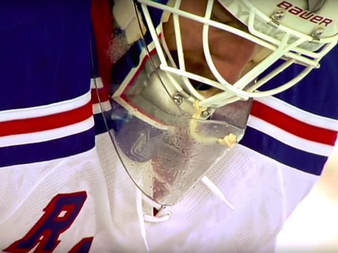 Henrik Lundqvistin ura saattaa päättyä sydänvaivaan, joka pitää hänet sivussa kaukaloista ainakin NHL-kauden 2020-21 ajan.