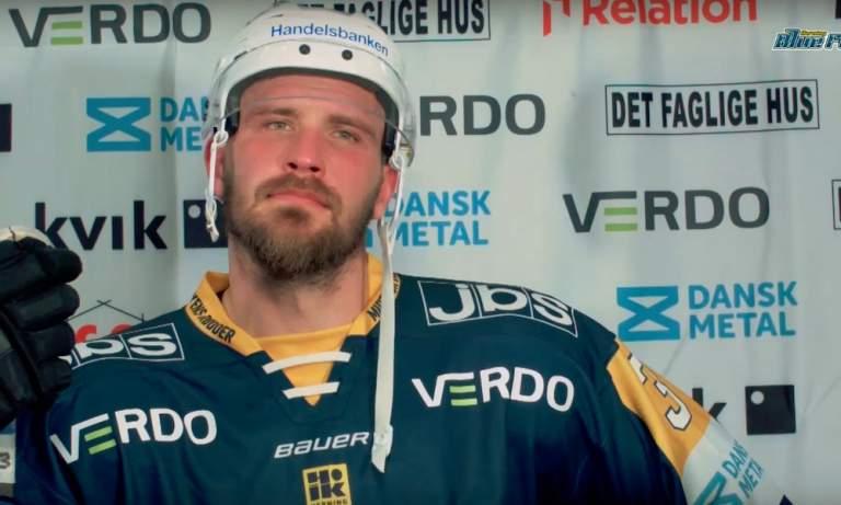 Jonne Virtanen raivostui Twitterissä ihmisten käyttäytymisestä vallitsevan koronaviruspandemian aikana.