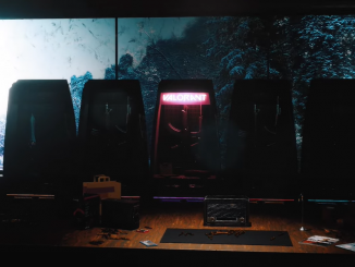 VIDEO: Jättääkö ikoninen ruotsalainen Counter-Striken Valorantin takia? | Urheiluvedot.com