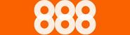 888 booker logo