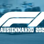 F1 kausiennakko 2021 urheiluvedot