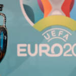 Euro2020 urheiluvedot
