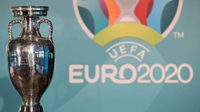 UEFA harkitsee maajoukkueiden pelaajamäärän nostamista tuleviin EM-kisoihin