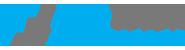 Fanteam logo