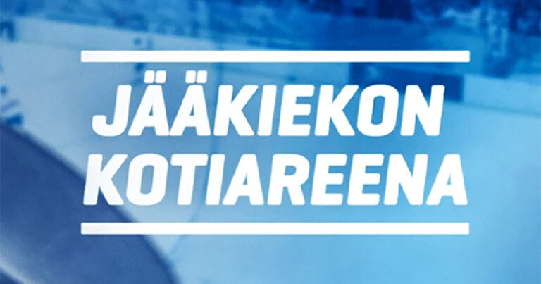 Nordicbet 5€ ilmaisveto