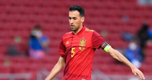 Espanjan ja Ruotsin joukkueissa todettu koronatartuntoja