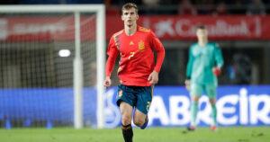Espanjan joukkueelle seuraava takaisku – Myös Diego Llorentelta positiivinen koronatesti